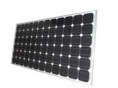 SPR-220-WHT Solar Arrays