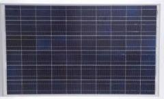 REC-220-AE Solar Arrays