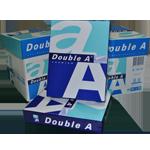 DoubleA Paper