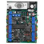 EL1300 Single Door Access Control System