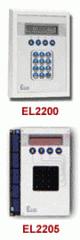 EL2200 series Access Control System