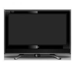 CELTV3204 LCD TV