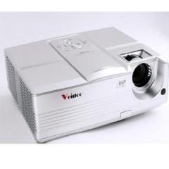 Veidoo PD-S500 Projectors