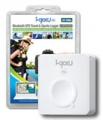 Bluetooth GPS Travel & Sports Logger -