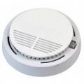 SS-168P Smoke Alarm