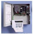 CK236/238/2316 alarm panel