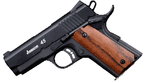 1911A1-CS PS gun