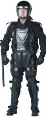 Anti-Riot Body Armor