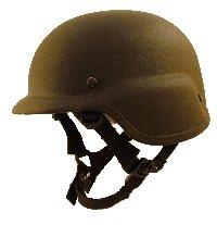 IE5C-KEV helmet