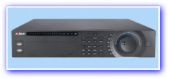 IE1B-DVR0404 Recorders