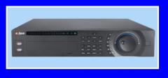 IE1B-DVR0404 Recorders