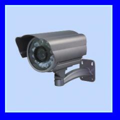 IE1AI80-32100E-540 WP Camera