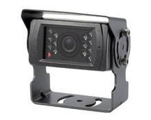 RV1760NIR camera