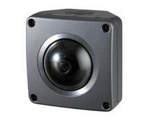 VC1710N camera