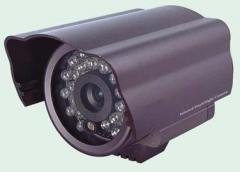 IR Thermal Camera (ES500-MR-3202Z)