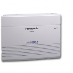 Panasonic KX-TES824 Telephone PBX