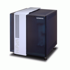 Siemens PABX HiPath 3800 Switchboard Telephone