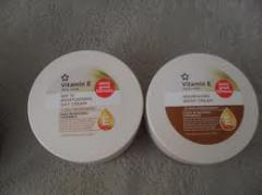 Flawless RG Day And Night Cream 15g