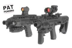 G1 Roni Kit Pistol Carbine concersion for Glock