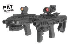 G1 Roni Kit Pistol Carbine concersion for Glock Pistols