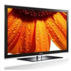 Samsung 43d450 Plasma Tv