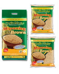 Miponica Brown Rice