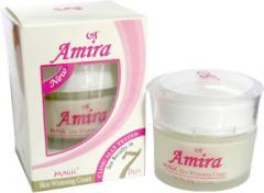 Amira Magic Skin Whitening Cream
