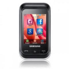 Samsung c3303 Champ Phone
