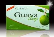 Guava Soap