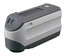 CM-2500c Portable Spectrophotometers
