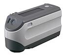 CM-2500c Portable Spectrophotometers