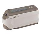 CM-2600d/ 2500d Portable Spectrophotometers