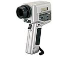 LS-100/LS-110 Luminance Meters
