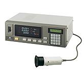 CA-100Plus CRT Color Analyzer