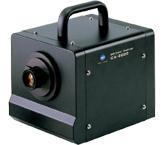 CA-2000 2D Color Analyzer