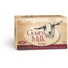Canus Goats Milk Soap 5 oz Bar