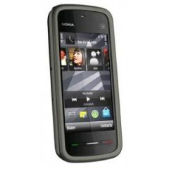 Nokia 5233 Phone