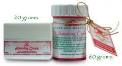 60g Amazing Cream