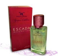 Escada Magnetism by Escada perfume