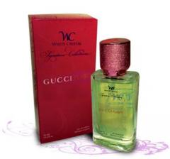Gucci Rush Gucci perfume