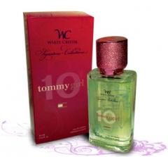 Tommy 10 Tommy Hilfiger perfume