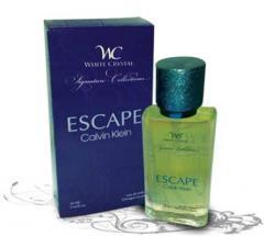 Escape Calvin Klein perfume