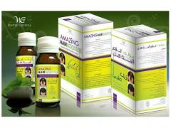 Amazing Hair Booster