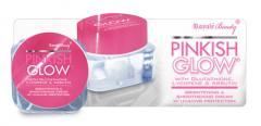 Pinkish Glow Brightening & Smoothening Cream