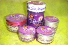 Angel Sue Magic Cream