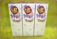Angel Sue Magic Toner