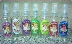 Angel Sue Baby Cologne