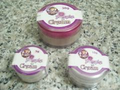 Angel Sue Pimple Cream