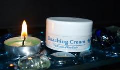 Bleaching / Kligman's Cream 4 in 1 10g