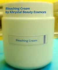 Bleaching / Kligman's Cream 500g